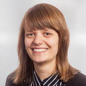 Jasmin Mühlbach