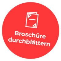 broschuere-button